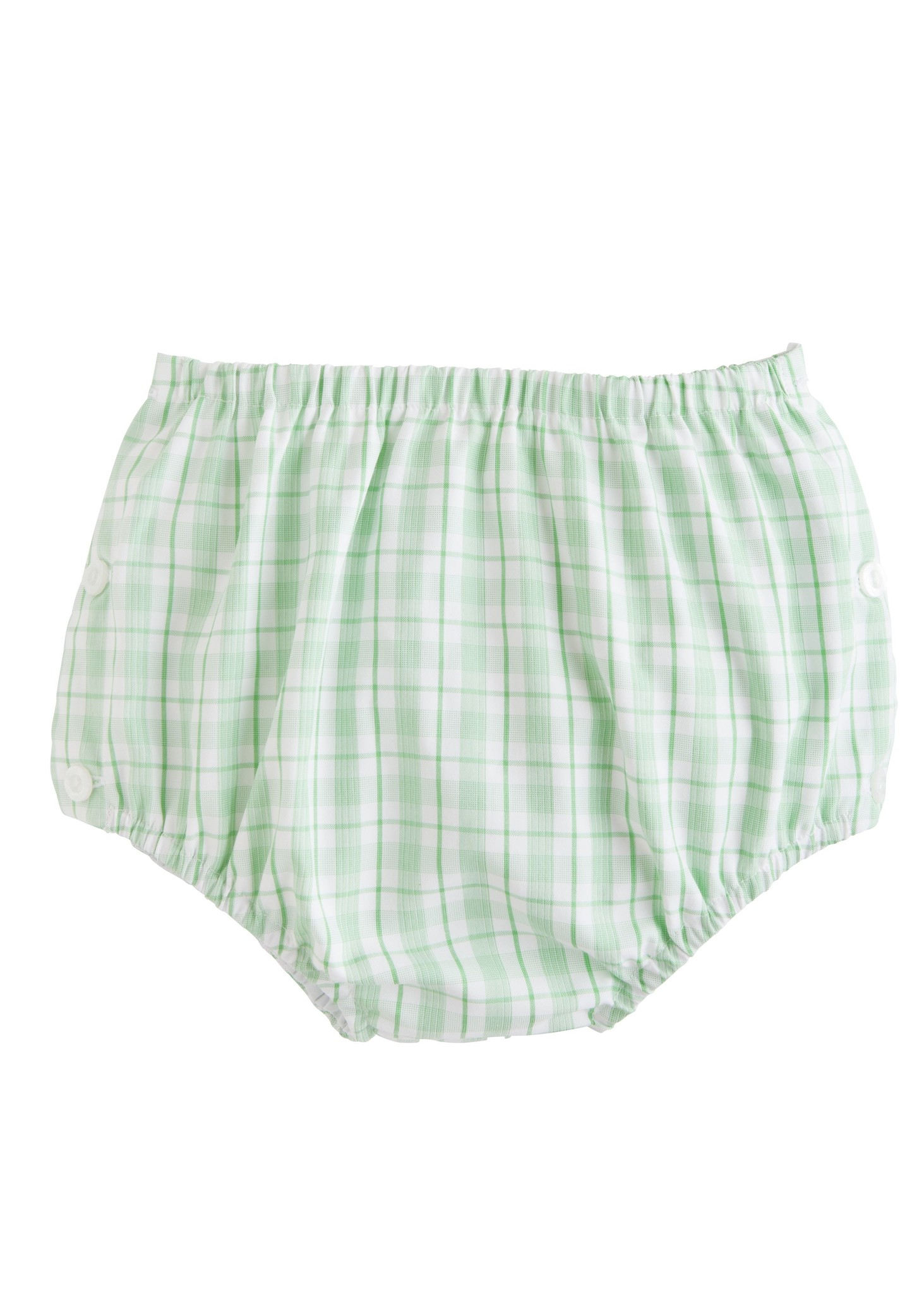 Little English Jam Panty