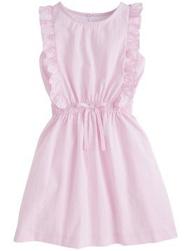 Little English Louise Dress