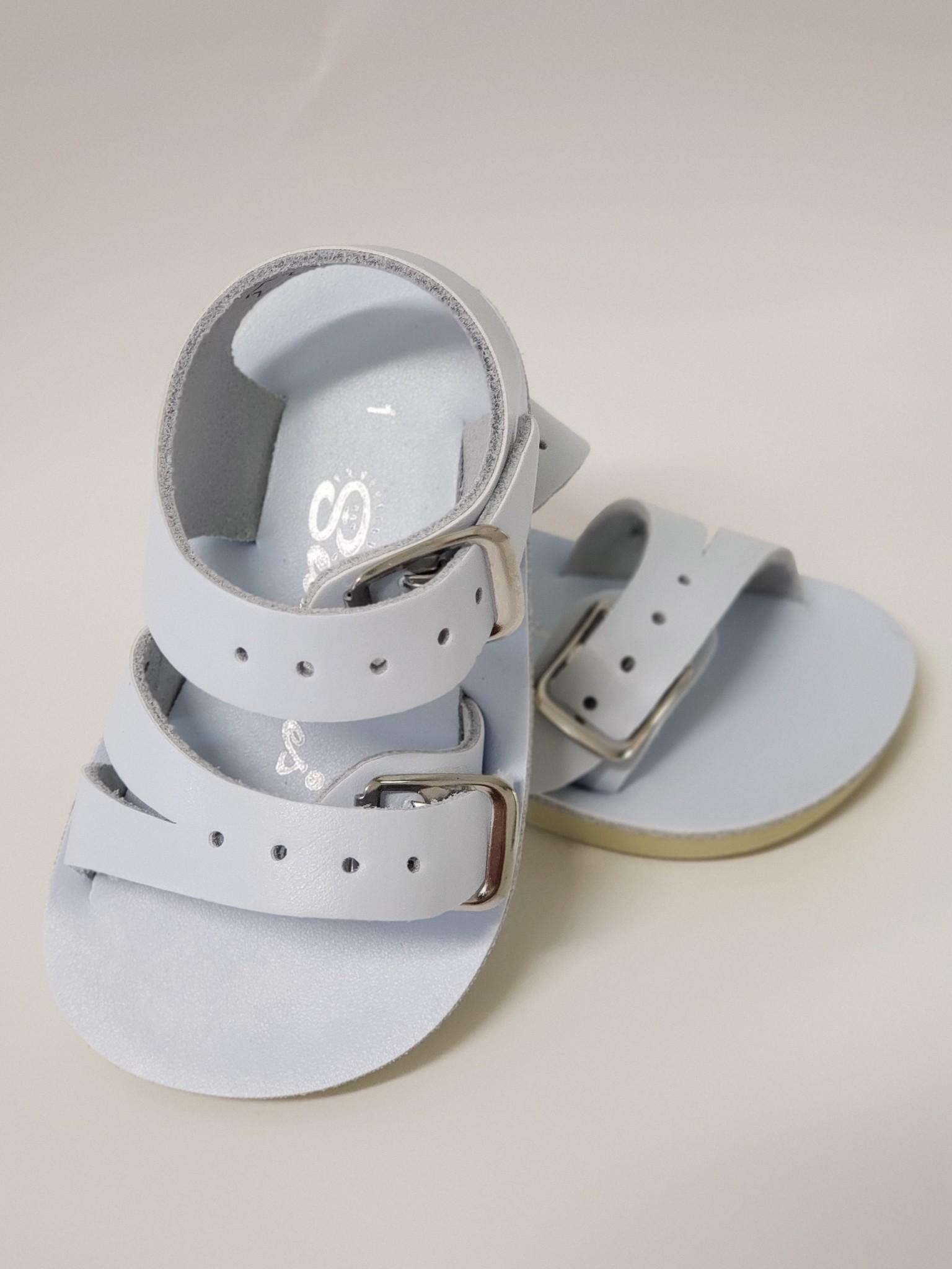 Sun San by Hoy Shoes Sea Wee