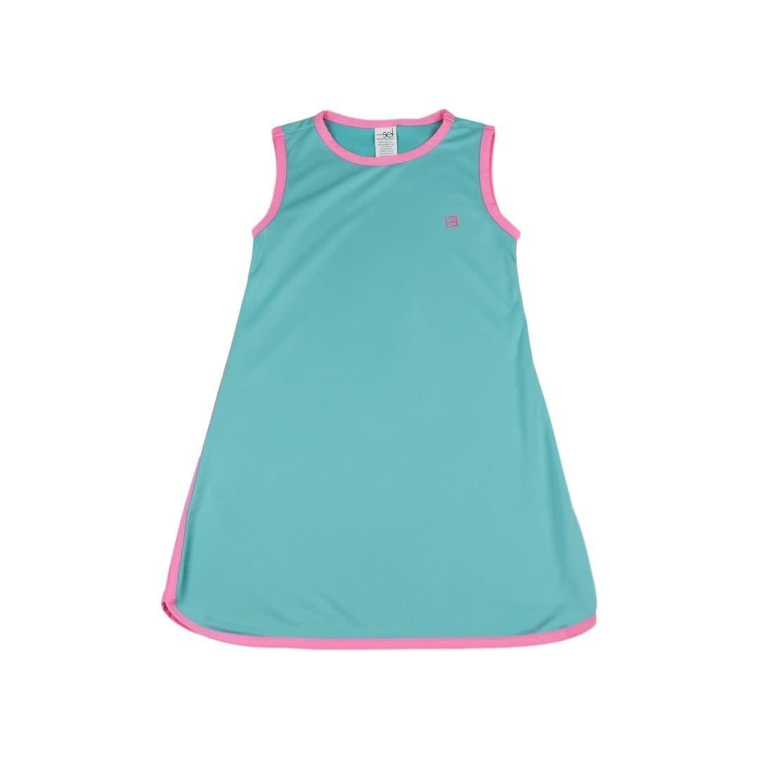 Set Fashions Tinsley Tennis Dress