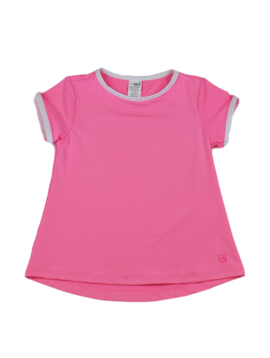 Set Fashions Bridget Basic T