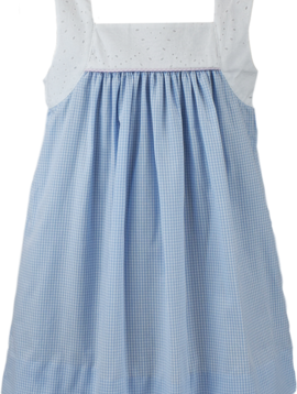 Lullaby Set Legacy Savannah Dress