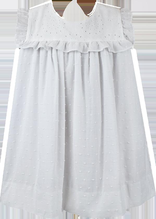 Lullaby Set Legacy Charming Dress