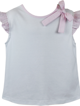 Lullaby Set Keep Blooming Angel Blouse