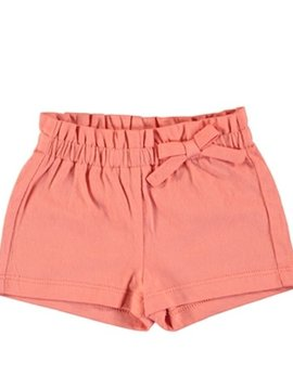Mayoral Sorbet Shorts