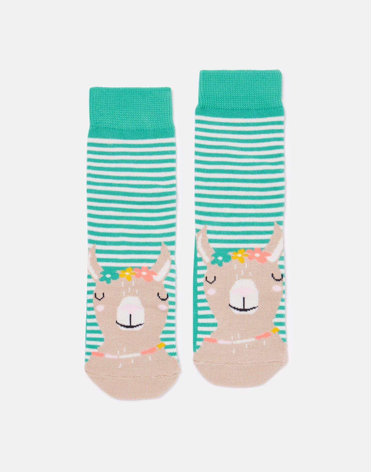 Joules Neat Feet