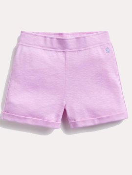 Joules Kittiwake Short