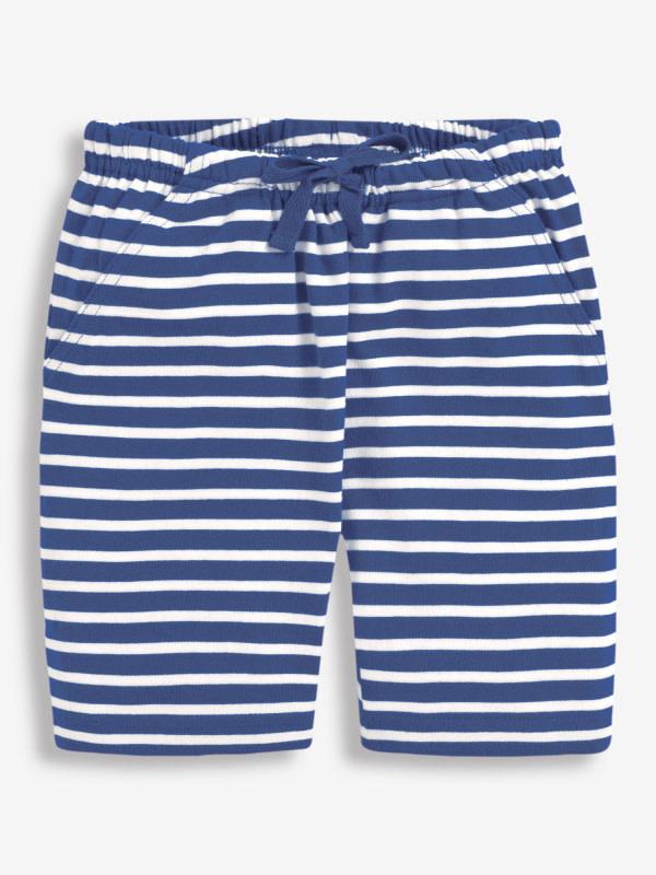 JoJo Maman Bebe Bermuda Shorts
