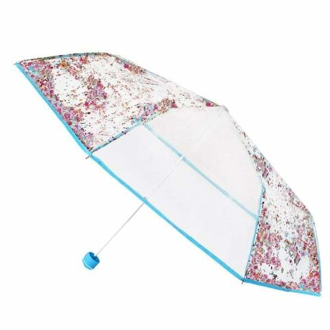 Packed Party Confetti Umbrella