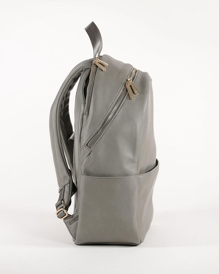 Little Unicorn Skyline Backpack