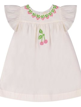 Everbloom Juno Dress