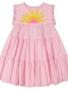Everbloom Nola Dress