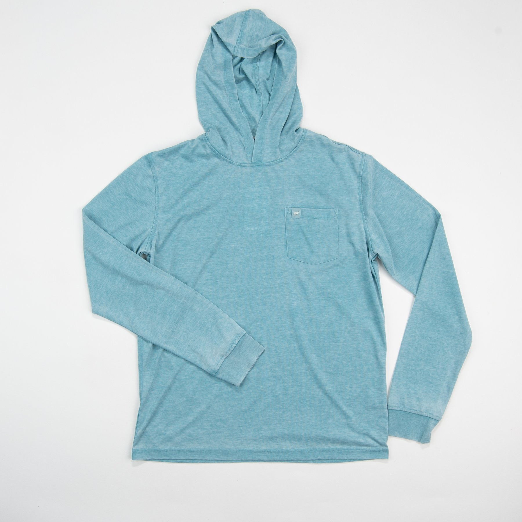 Southern Point Co. Oceanside Hoodie