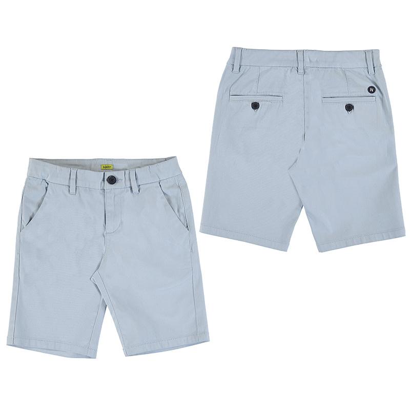 Mayoral Chino Shorts