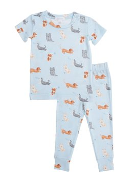 Angel Dear Puppy Play Lounge Wear
