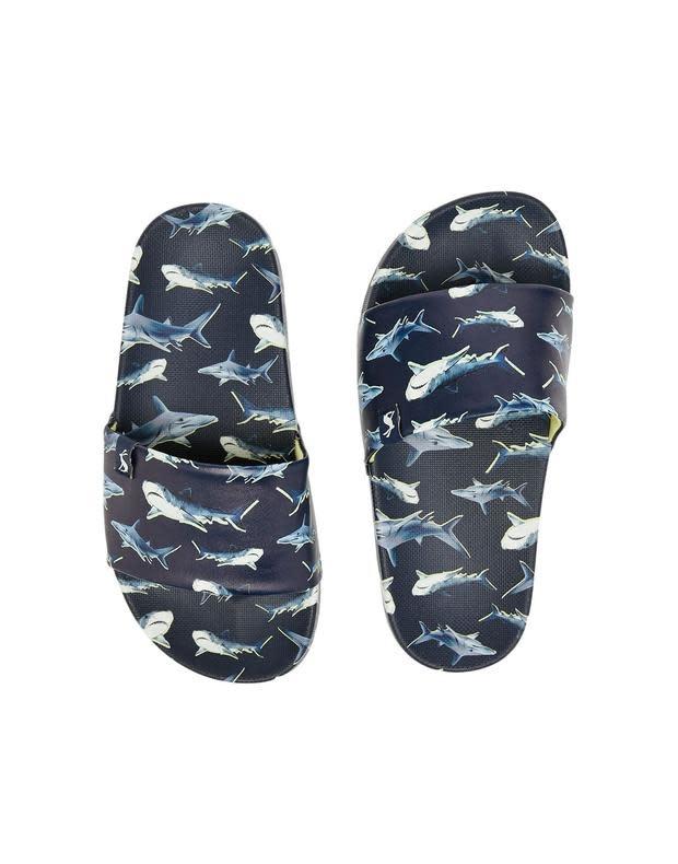 Joules Poolside Sandal