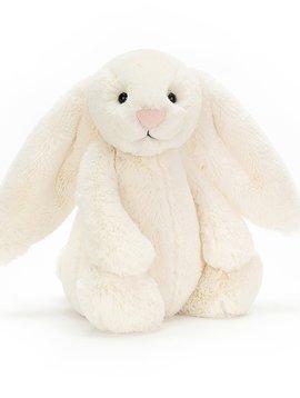 "Jellycat Bashful Bunny Medium (12"")"
