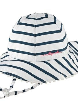 Dozer/Millymook Baby Bucket Hat