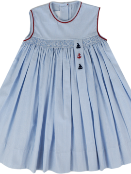 Lullaby Set Maylin Dress