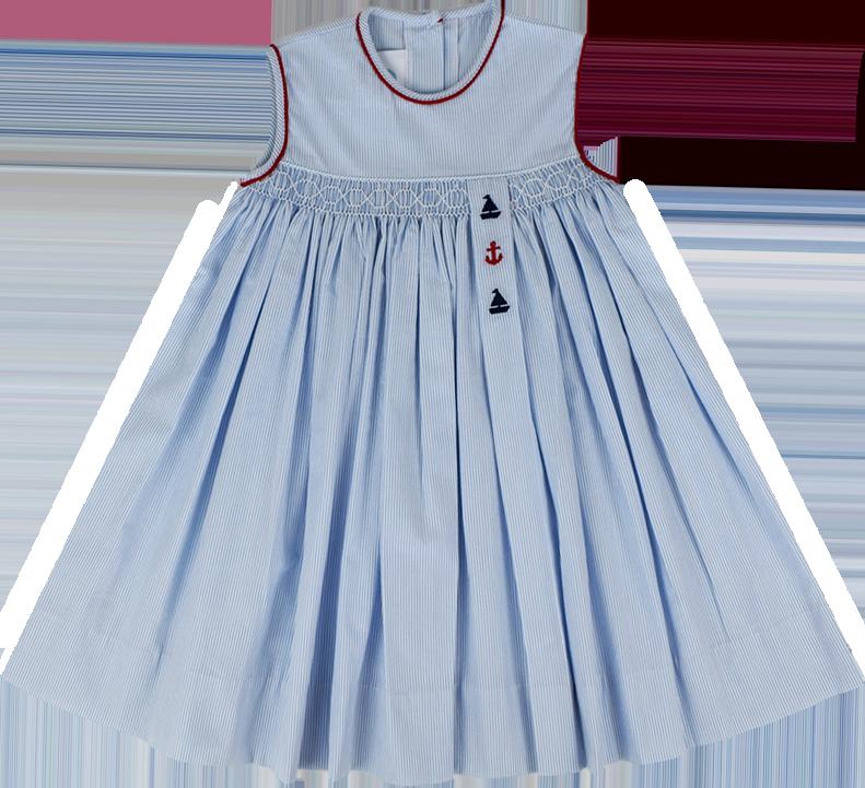 Lullaby Set Maylin Dress
