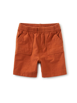 Tea Collection Playwear Shorts