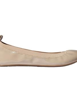 Yosi Samra Miss Samara Ballet Flat