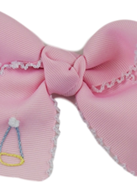 Lullaby Set Medium Bow