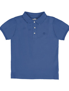 Mayoral Wave Basic Polo