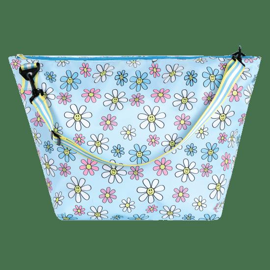 Iscream Daisies Weekender Bag