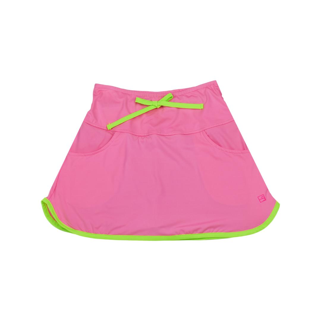 Set Fashions Tiffany Tennis Skort