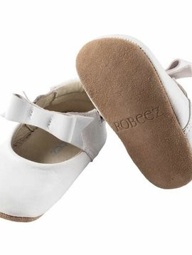 Robeez First Kicks