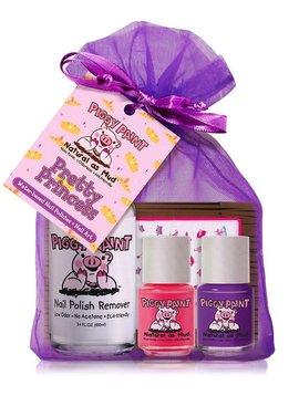 Piggy Paint Pretty Princess Kit
