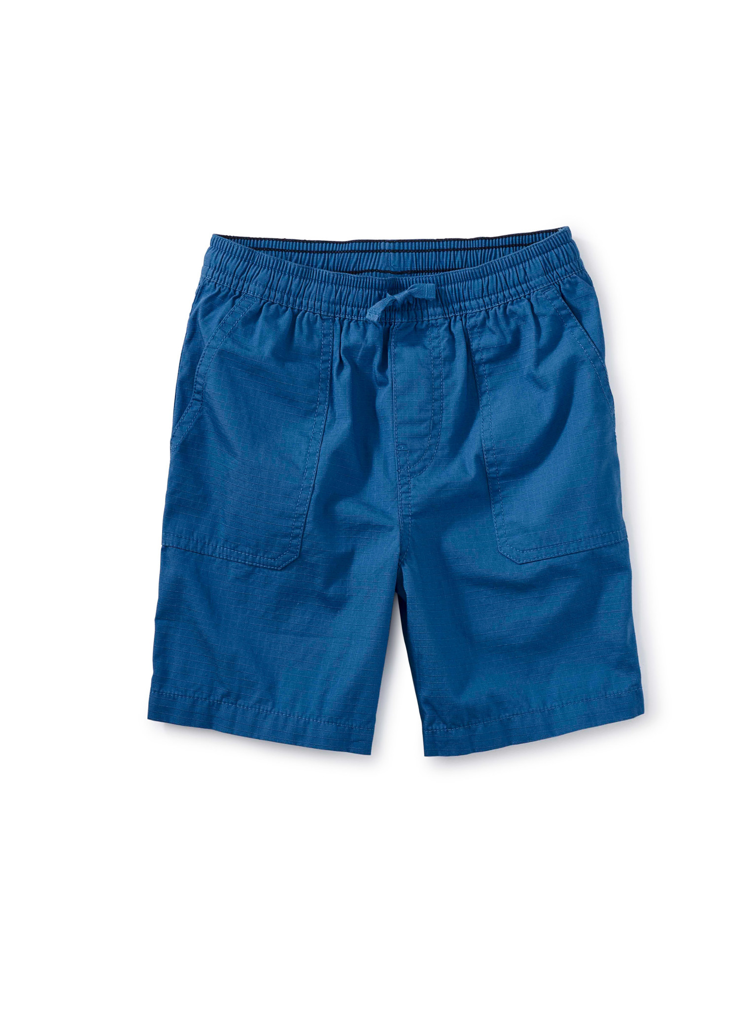 Tea Collection Imperial Ripstop Shorts