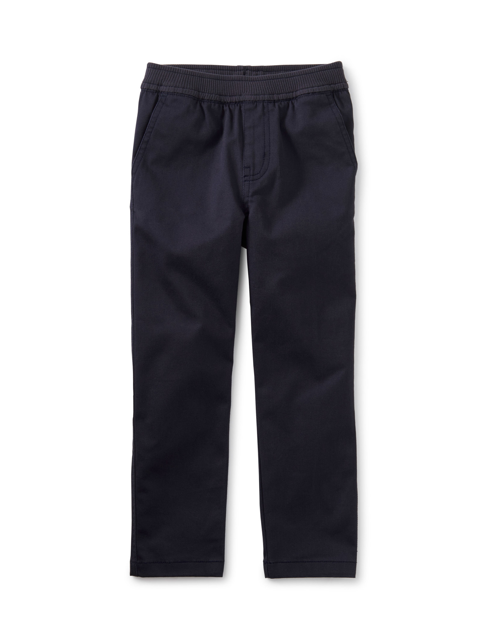 Tea Collection Stretch Twill Pant