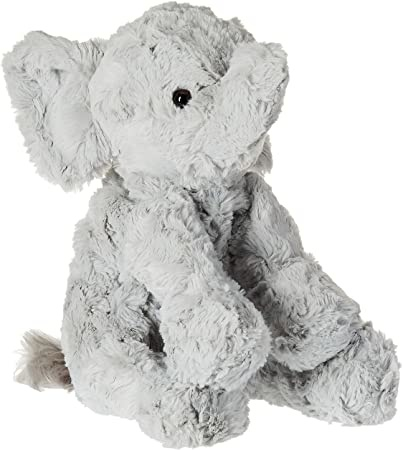 "Gund 10"" Cozy Elephant"