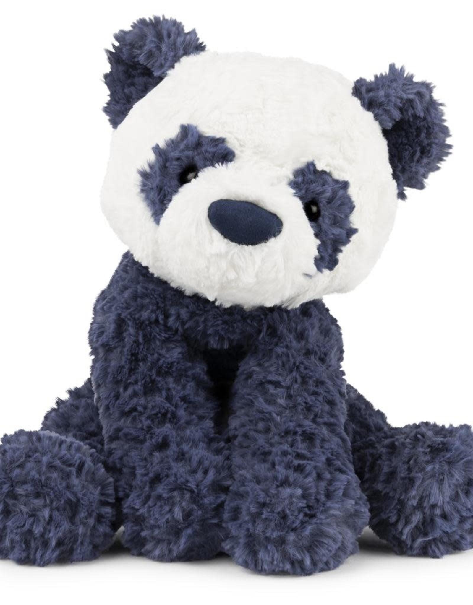 "Gund 10"" Cozy Panda Bear"