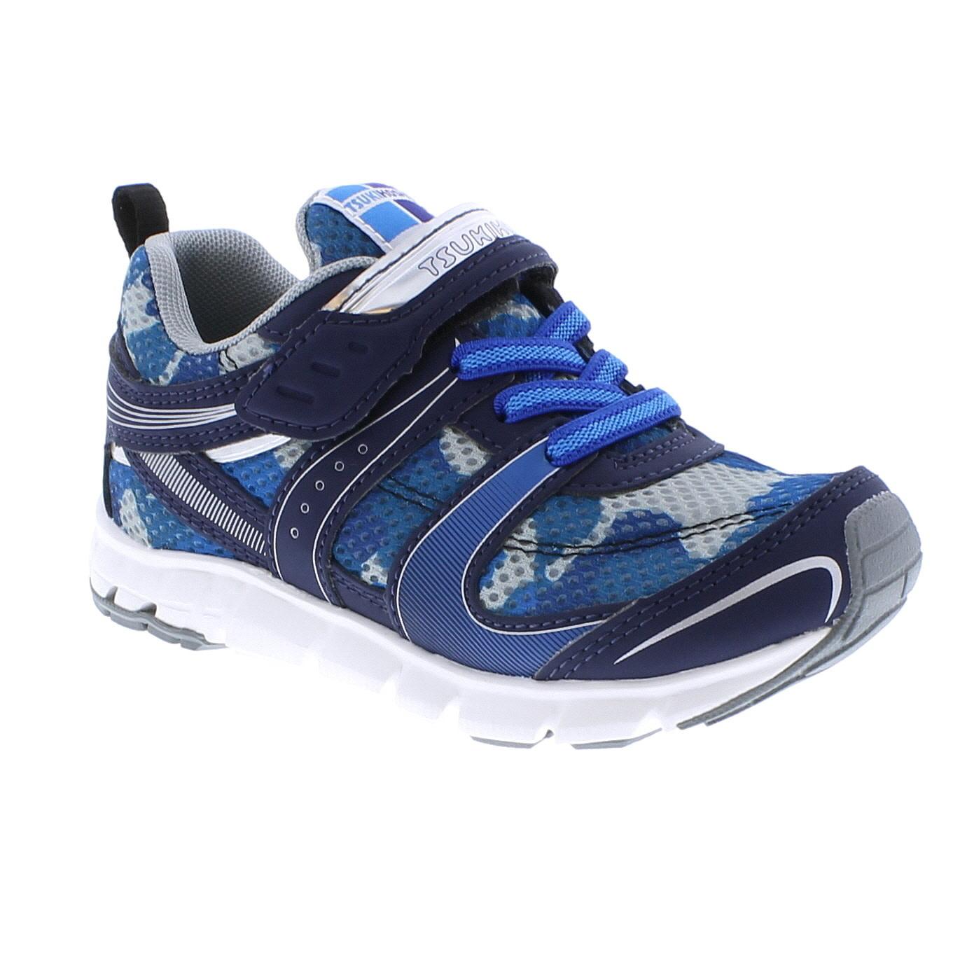 Tsukihoshi Velocity Shoe