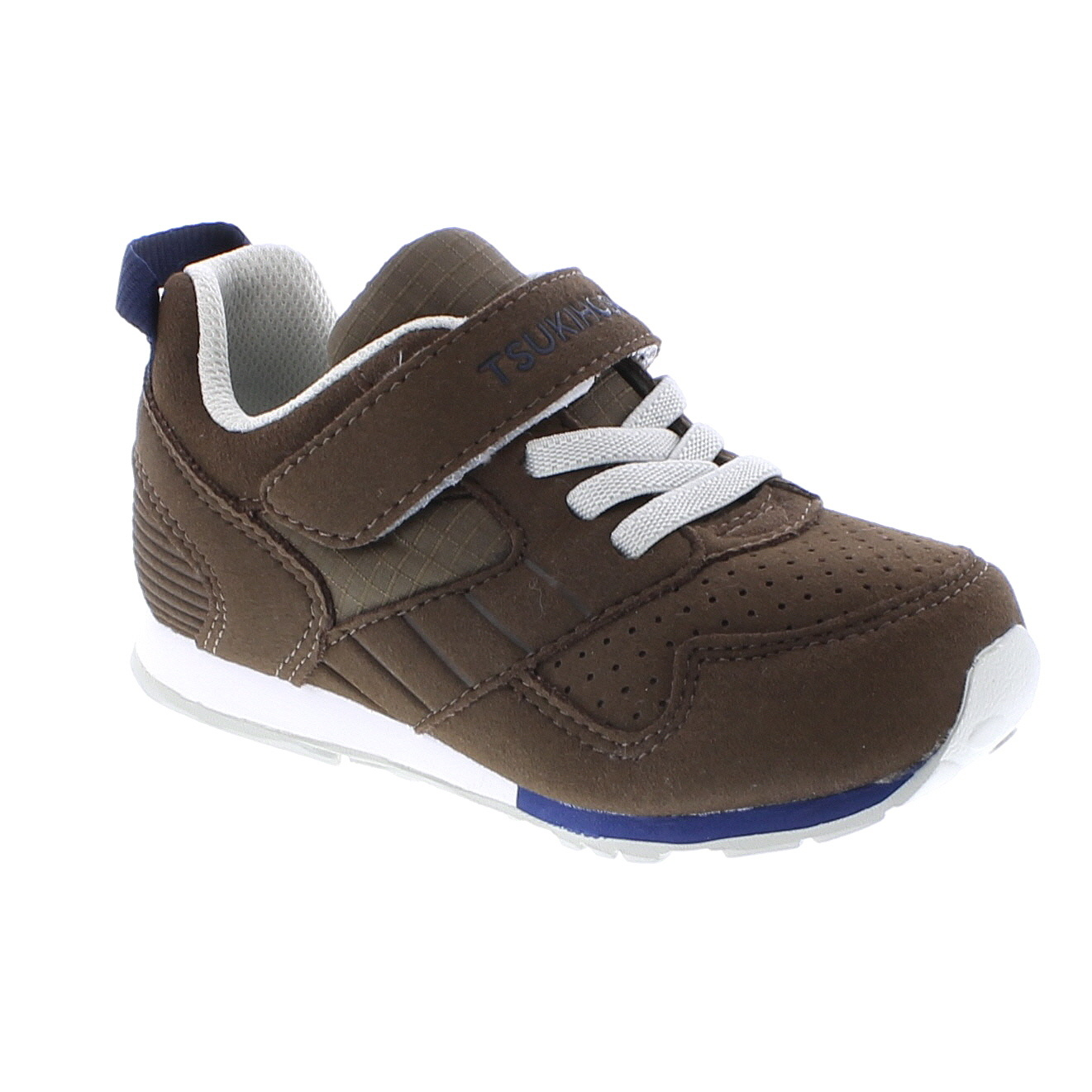 Tsukihoshi Racer Shoe