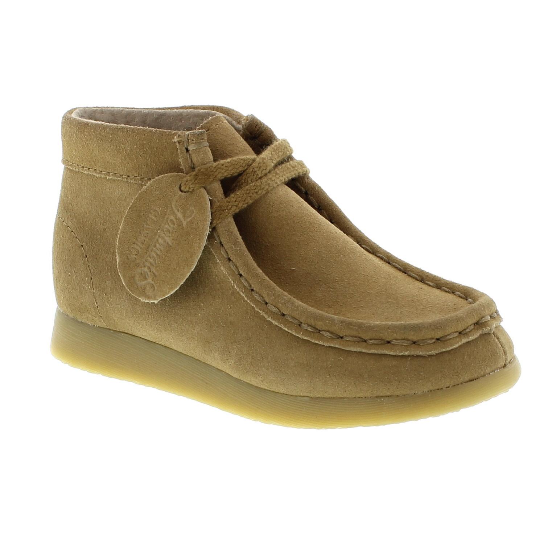 Footmates Wally Shoe