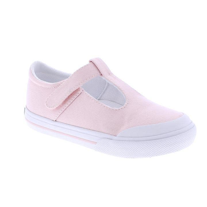 Footmates Rose Drew Shoe