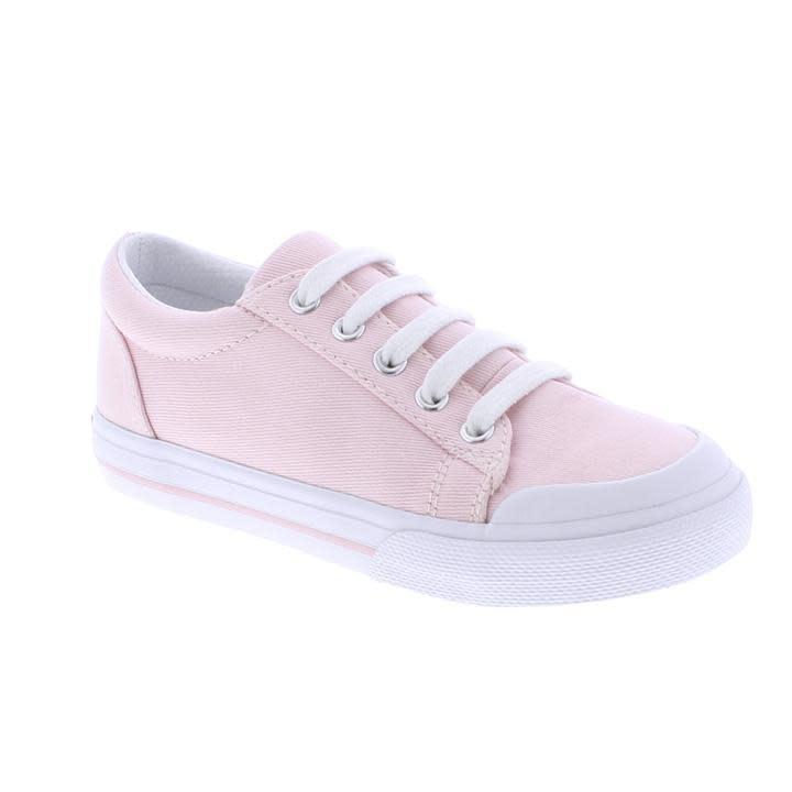 Footmates Rose Taylor Shoe