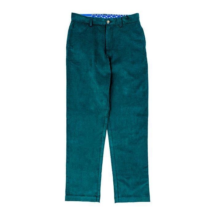 Bailey Boys Clover Cord Pant