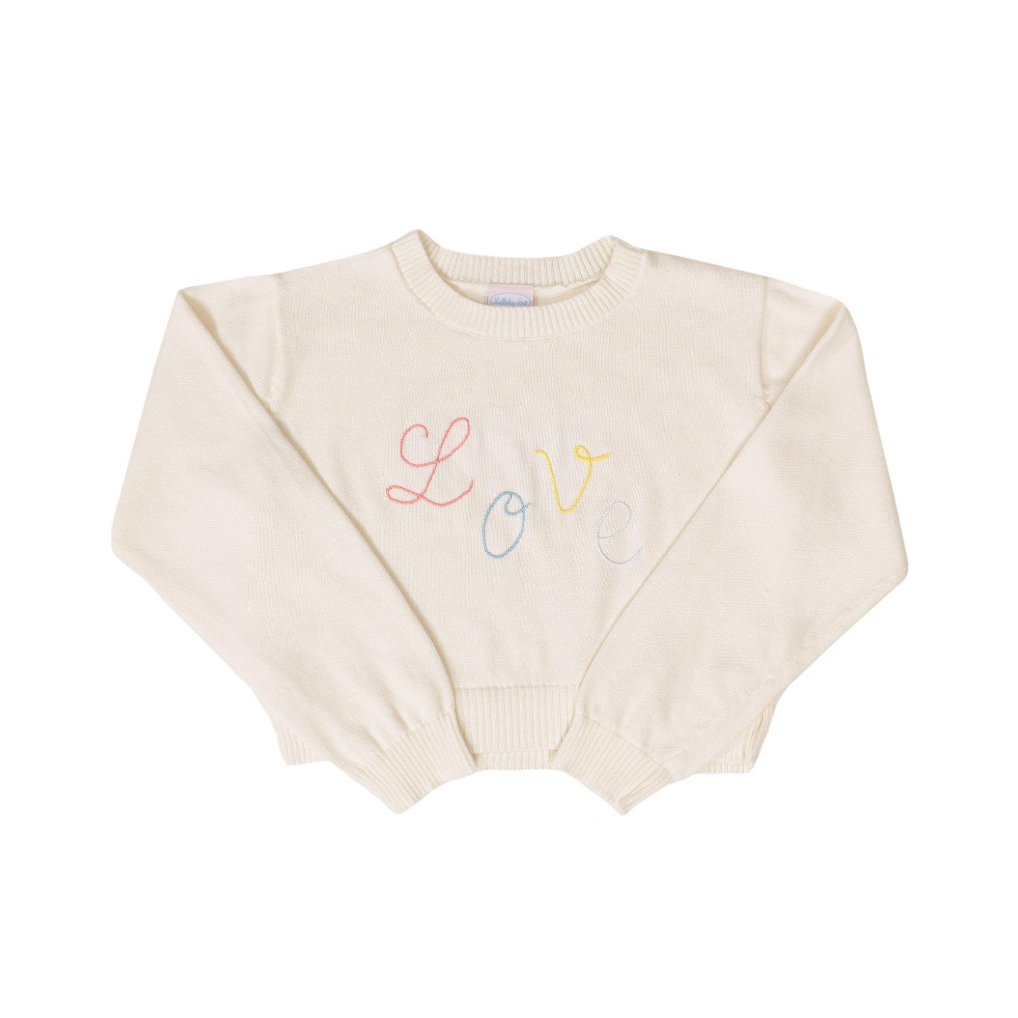 Set Fashions Stella Sweater
