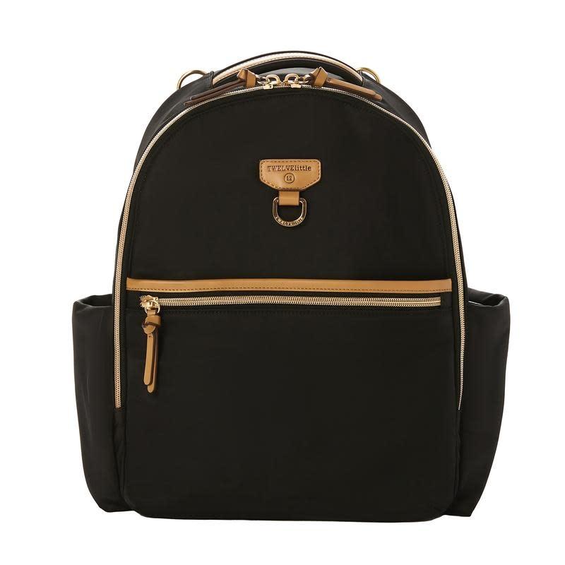 TWELVElittle Black Midi-Go Backpack