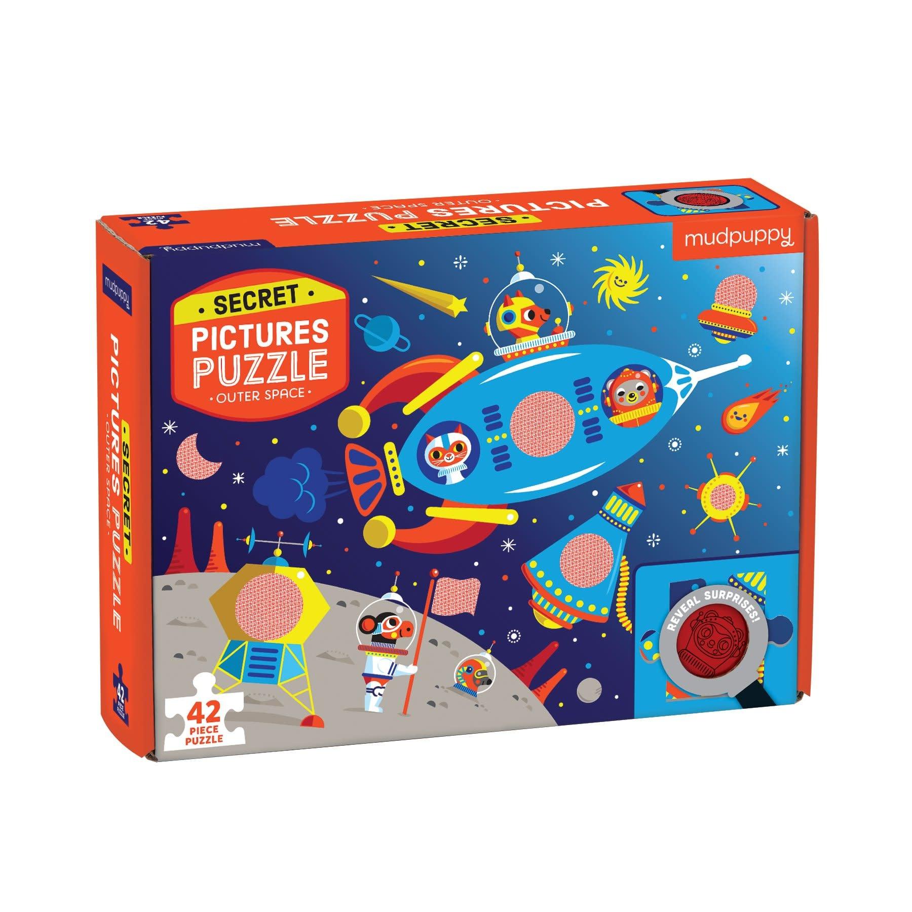 hachette book group 42 Piece Puzzle