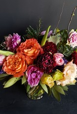 Flowers of The Month Club