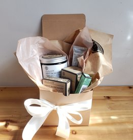 elizabethW Gift Set
