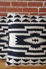 """24"""" Navajo Pillow"""
