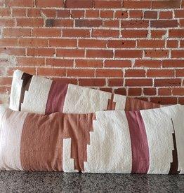Daphne Lumbar Pillow