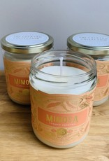 Specialty Cocktail Candles